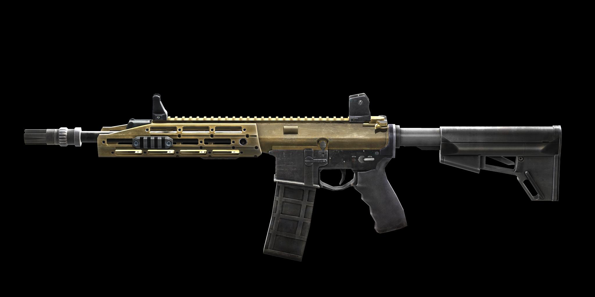 Remington_R-4.jpg