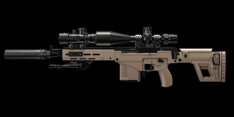 svd_battle_rifle.jpg