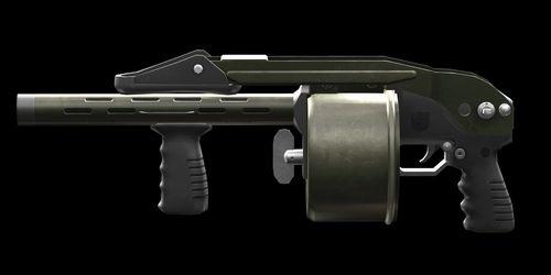 Shotgun_Striker_01.jpg