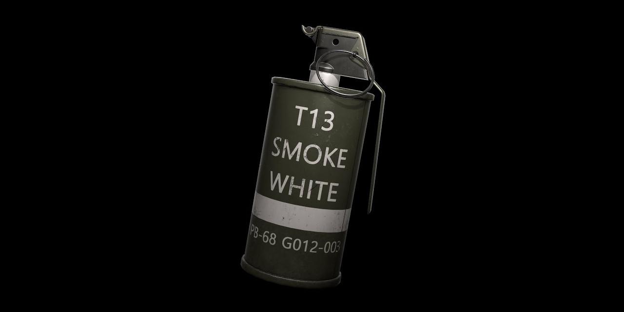 t13_smoke.jpg