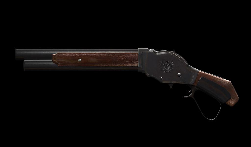 Winchester_M1887_render.jpg