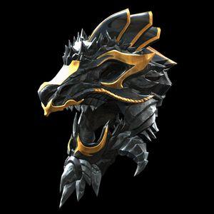 DragonHelmet2014.jpg