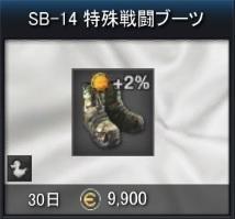14_Boots.jpg