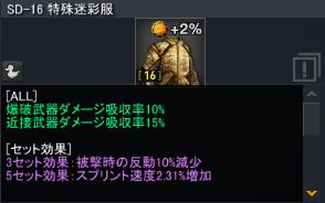 SD-16 特殊迷彩服_1_cap20170419.png