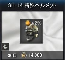 14_Helmet.jpg