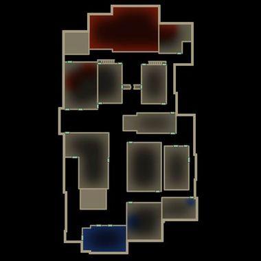 snakeeye_N_380.jpg