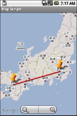mapview_line.jpg