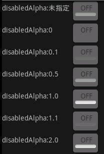 disabledAlpha.PNG
