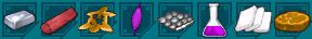 2級加工素材.png