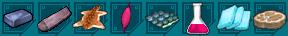 3級加工素材.png