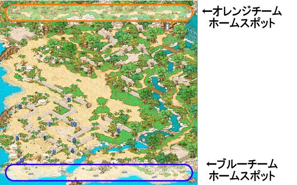 聖戦マップ.jpg