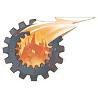 emblem4.jpg