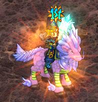 幽焔の麒麟1.png