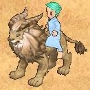 01_item_image01.jpg