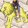 Lv40wolf.jpg