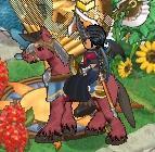 Lv50-Horse-Re.jpg