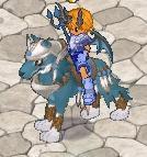 Lv60-Wolf-Bl.jpg