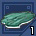 熱帯魚のヒレ.jpg