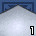 調理:質素な大絨毯青.jpg