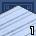 防造:縞の大絨毯青.jpg