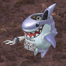 採集型サメ機甲.jpg