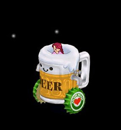 Lo-ve-Beer_.jpg