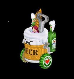 Wonder-Beer_.jpg
