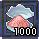 ウサギパールパール.jpg