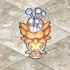 蜜柑の妖姫.png