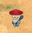 赤キノコベビー.jpg