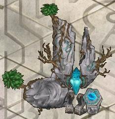 巨腕の黒塊機岩.jpg