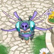 八翼の蚊.png