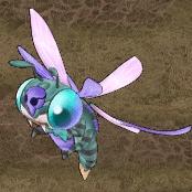 花園-八翼の蚊.png