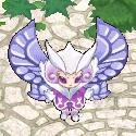 薫紫の聖蝶・クィン.png
