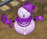 紫の魔女マイゲン.png