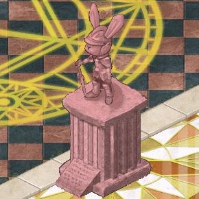 力の象徴.png