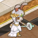 白うさぎの姫.png