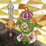 錆びれた鐘戦士.png