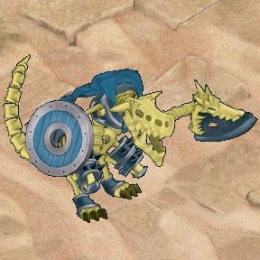 古の化石獣.png