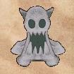 塩胡椒の怪物.png
