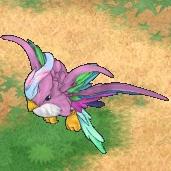 大羽長翅のゾロリ.png