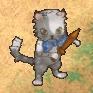 恐れ知らずの猫.png