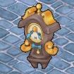 悲しみの鐘.png