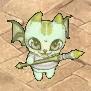 斬り裂き虎猫.png