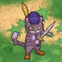 森の盗賊.png