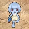 氷晶魔女っ子.png
