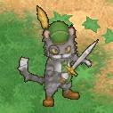 灰色の猫公爵.png