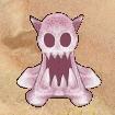 砂糖の怪物.png