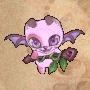 邪悪なピンク猫.png