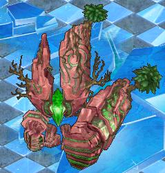 機動岩獣フロスト.png